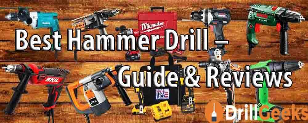 Best-Hammer-Drill-–-Guide-&-Reviewsjpg
