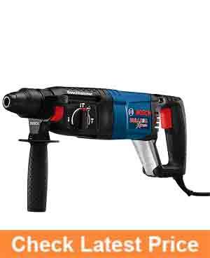 Bosch-11255VSR-SDS-plus-BULLDOG-Xtreme-Rotary-Hammer-