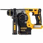 DEWALT DCH273B 20v Max Brushless SDS Rotary Hammer (Tool Only)