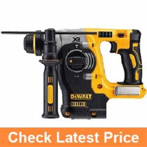 DEWALT-DCH273B-20v-Max-Brushless-SDS-Rotary-Hammer)