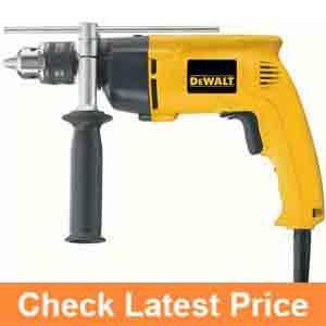 DeWalt-DW511-12-(13mm)-as-a-7.8-amp-motor1r