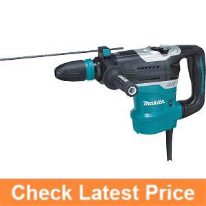 Makita-HR4013C-1-916″-AVT-Rotary-Hammer-Drill,