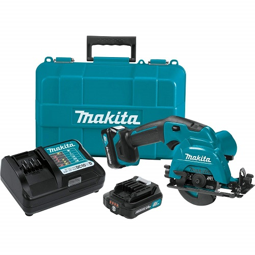 Makita SH02R1 12V