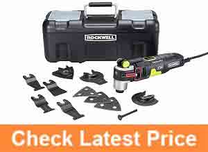 Rockwell-RK5151K-4.2-Amp-Sonicrafter-F80-Oscillating-Multi-Tool_l