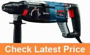 Bosch-GBH2-28L-1-18-SDS-plus-Bulldog-Xtreme-Max-Rotary-Hammer