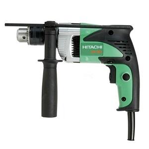 Hitachi DV16V 58-Inch 6-Amp