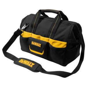 DEWALT DG5543 16 in. 33 Pocket Tool Bag