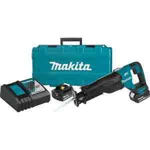 Makita-XRJ05T-18V-LXT-Lithium-Ion-Brushless-Cordless-Recipro-Saw
