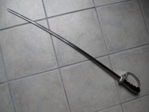 Excalibur Saber001_300x225