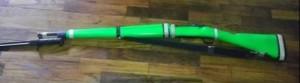 Omar's Rifles2