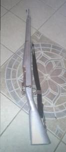 Omar's Rifles7