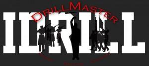 DrillMaster-iDrill-300x134