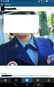 Cadet BHG Cookie - Copy