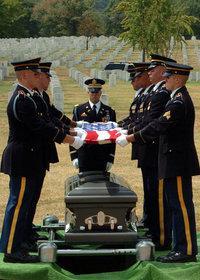 Army Pall Bearers_200x280
