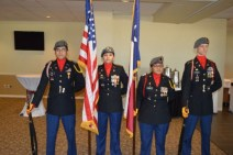 Color Guard Height2