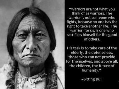 warrior-sitting-bull