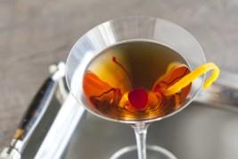 Manhattan-Cocktail-Recipe-2