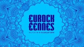 eurock2014