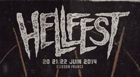 hellfest_2014_logo1-540x300