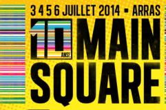 main-square-festival-2014-g426