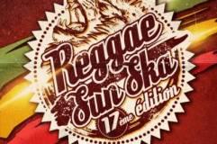 reggae-sun-ska-2014-agp1