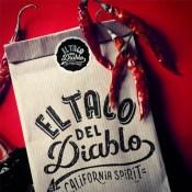 taco-foodtruck-bordeaux-06