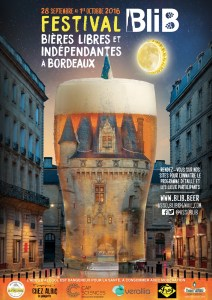 festival bière