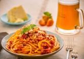 abbinamenti pasta birra world pasta day