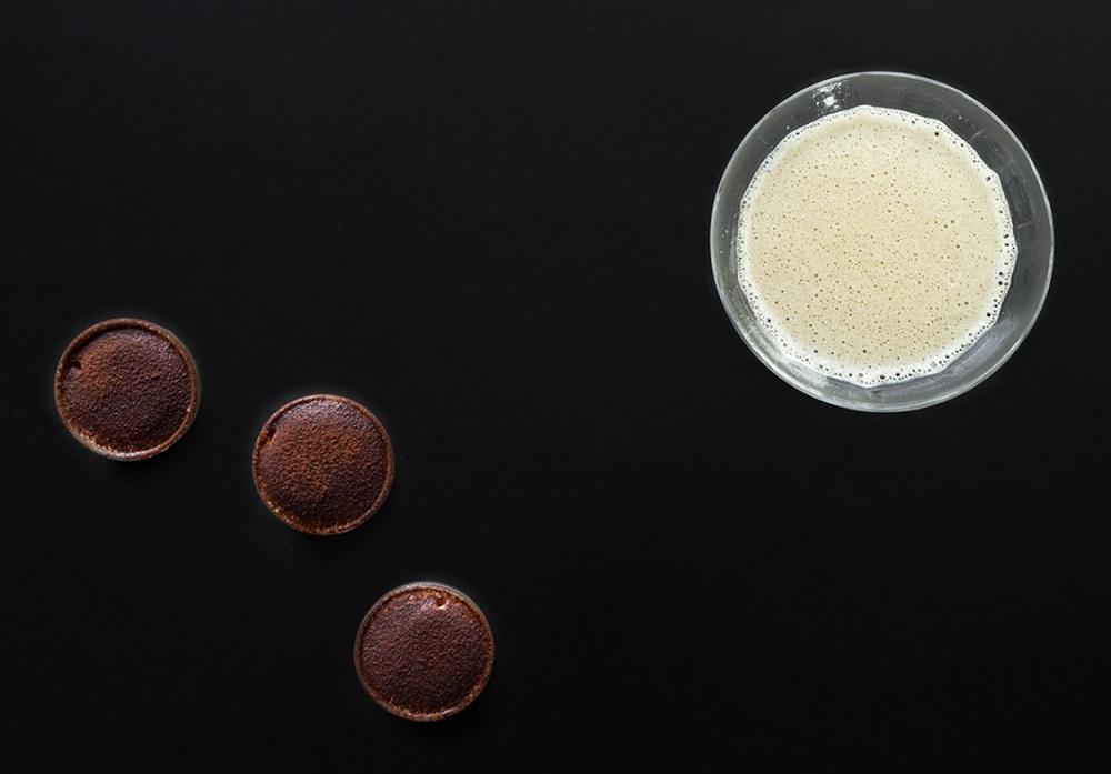 Espresso martini - Tiramisù