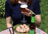 la blanche bieres des salasses