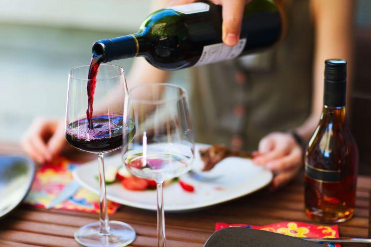 abbinamento-cibo-vino-regole