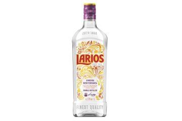 larios gin