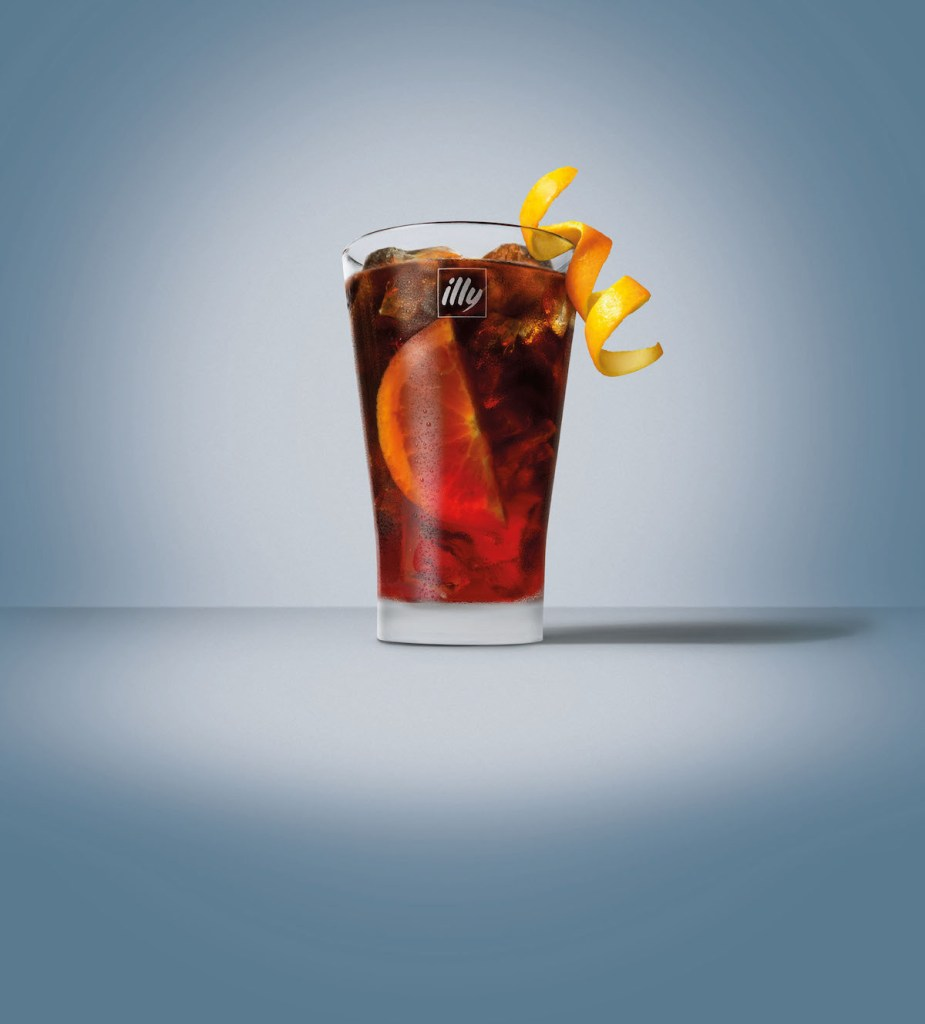 Americano Cold Brew_CMYK