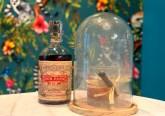 drink DON CITRUS, di Emiliano Magurno