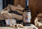 THE FIGHTING BEAR GIN 3 photo by Agnese Pierotti