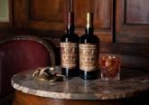 Vermouth di Torino Classico Del Professore