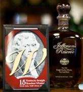 Whiskey Hunt