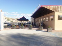 Tonopah Brewing
