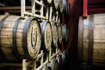 Tahoe Mountain Brewing Co.