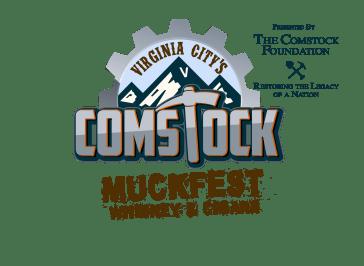 muckfest_whiskey_cigars
