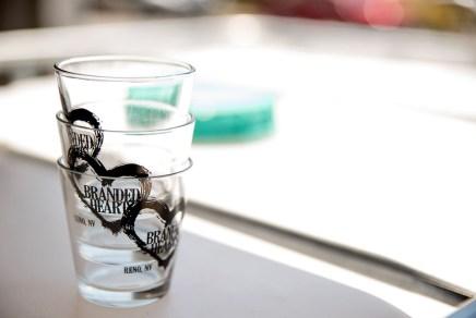 Branded Hearts Distillery