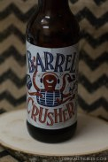 Deep Ellum - Barrel Crusher-2
