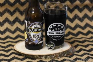 Franconia - Ice Bock-1