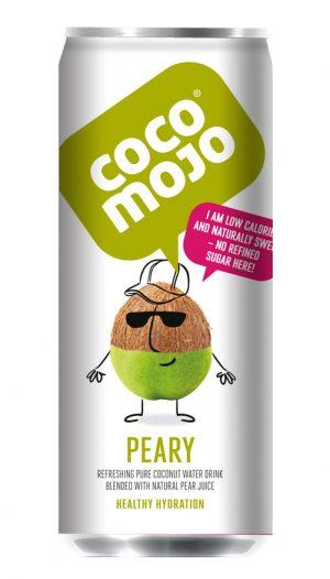 Peary 250ml