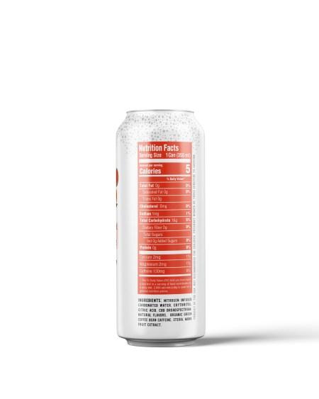 cruise_beverage_blissful_blood_orange_nutrition