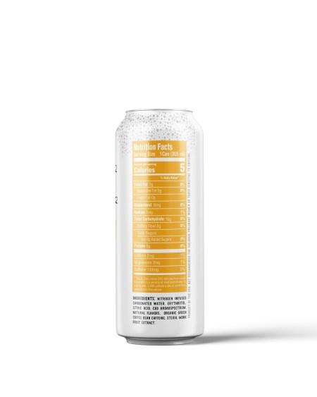 cruise_beverage_loosen_up_lemon_nutrition
