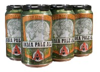 Avery IPA can