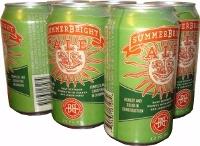 Breckenridge Summer Bright can