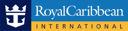 royal caribbean craft beer
