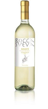 2009 Rocca Sveva Soave Classico